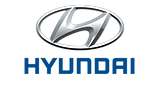 Transmisiones Automaticas - Hyundai