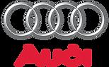 Transmisiones Automaticas - Audi