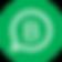 AG Team - WhatsApp Business.png