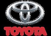 Toyota Logotipo.png