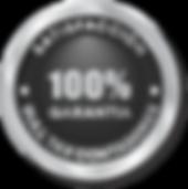 BullTax Contadores - Satisfaccion Total.