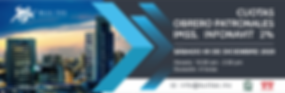 BullTax - IMSS - INFONAVIT.png