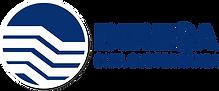 Logotipo Diresa