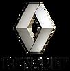 Transmisiones Automaticas - Renault