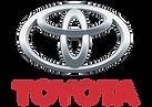 Transmisiones Automaticas - Toyota