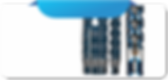 Albercas y Equipos Paradise - Bombas Sum