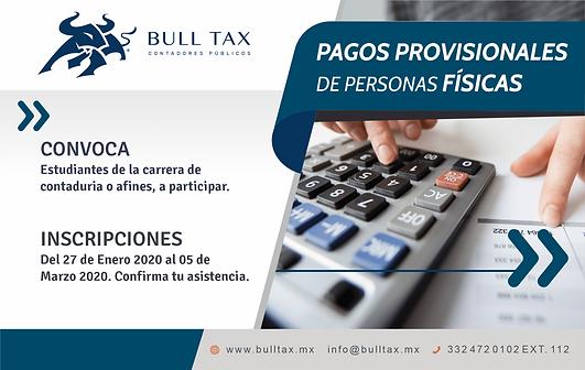 BullTax - Pagos provisionales.png