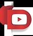 Diresa - YouTube.png