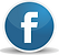 Facebook Transtur.png