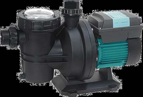 Bomba para Recircular el Agua Serie SILENPLUS 2hp 220v c/variador de frecuencia