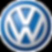 Transmisiones Automaticas - Volkswagen