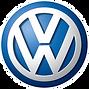 Volkswagen logotipo.png