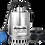 Thumbnail: ROBUSTA MOTOBOMBA SUMERGIBLE 304