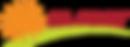 Albercas y Equipos Paradise - Sol Grande