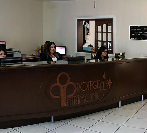SAFIIN - Oficinas.png