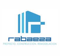 Baeza_Ramírez_Francisco.jpeg