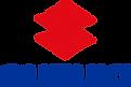 Transmisiones Automaticas - Suzuki