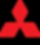 Transmisiones Automaticas - Mitsubishi