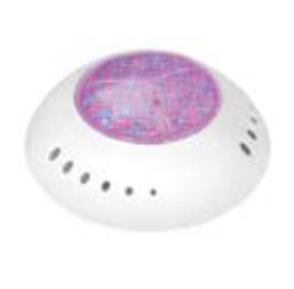 Lampara LED Para Piscinas y Accesorios