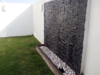 Albercas y Equipos Paradise - Muro 9.jpg