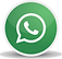 WhatsApp Transtur.png