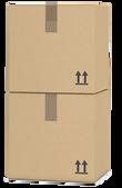 Cajas 2 - Mudanzas Viquez.png
