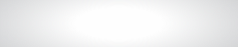 BullTax - Fondo - Servicios.png