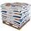 Thumbnail: Zeolita Mineral para Sistemas de Tratamiento de Agua y Filtración en Piscinas