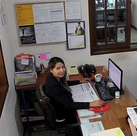 SAFIIN Oficinas.png