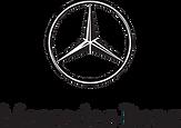 Mercedes Benz logotipo.png