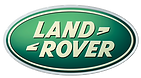 Transmisiones Automaticas - Land Rover