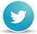 Twitter Transtur.png