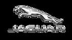 Transmisiones Automaticas - Jaguar