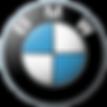 Transmisiones Automaticas - BMW