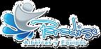 Logotipo Albercas y Equipos Paradise.png