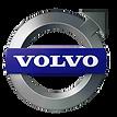 Transmisiones Automaticas - Volvo