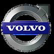 Volvo Logotipo.png