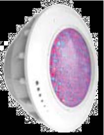 Lampara LED Plastica Multicolor de Para Piscinas y Accesorios