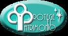 Protege el Patrimonio Dos estrellas.PNG