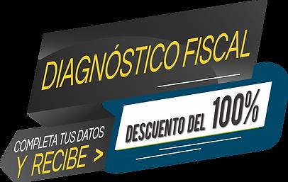 BullTax - Diagnostico Fiscal.png