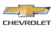 Chevrolet logotipo.png