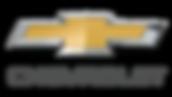 Transmisiones Automaticas - Chevrolet
