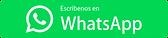BullTax WhatsApp Boton