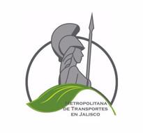 Metropolitana de Transportes Jalisco.jpg