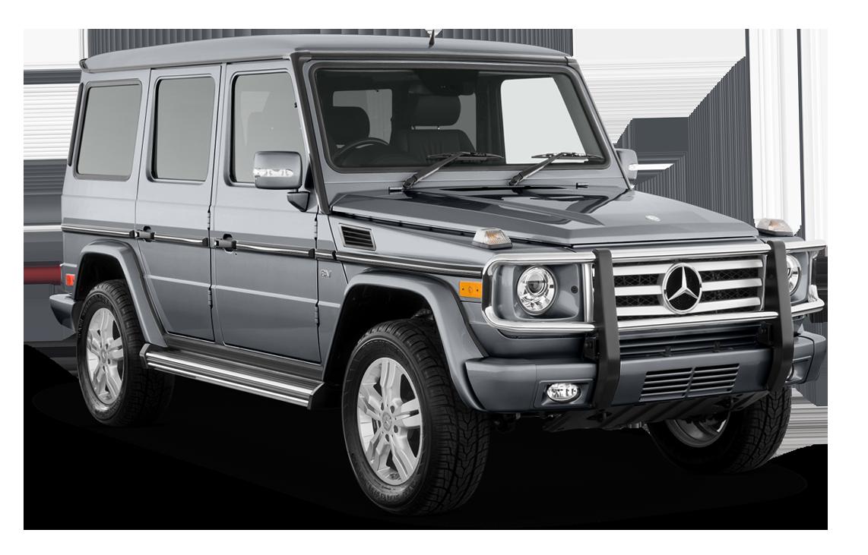 Transmisiones Mercedes Benz