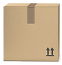 Cajas 1 - Mudanzas Viquez.png