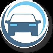 Rigo te Asegura - Seguro de Autos