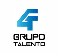 Grupo Talento.jpg