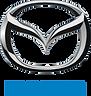 Transmisiones Automaticas - Mazda