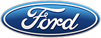 Transmisiones Automaticas - Ford
